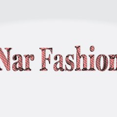 narfashion